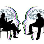 Del periodismo a la comunicación: ¿Quién dijo que la transición es fácil? (1/3)