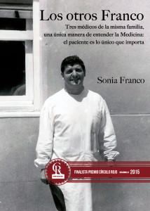 Los otros Franco