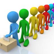 ¿Serán los nuevos partidos capaces de retener el voto joven más allá del 20-D?