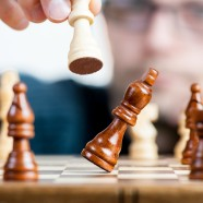 Diez razones por las que la Comunicación ha de ser estratégica para las empresas en 2016