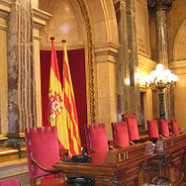 El 'storytelling' catalán: no todo vale