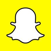 ¿Menos control y más… Snapchat?