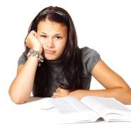 Tía, quiero estudiar Periodismo. ¡¡¡Noooooo!!!