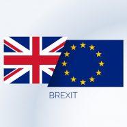 Las élites, los desengañados y los paganinis del Brexit, Trump y demás facturas mundiales