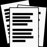 La nota de prensa ha muerto, ¡viva la nota de prensa!