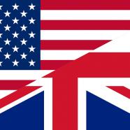 Brexit, Trump y los medios, ¿una cuestión de culpas?