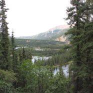 Alaska, las contradicciones de la última frontera